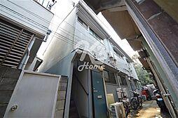 神戸市西神・山手線 板宿駅 徒歩15分