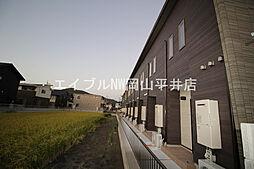 JR赤穂線 大多羅駅 徒歩16分の賃貸タウンハウス