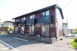 東山・おかでんミュージアム駅駅 3.8万円