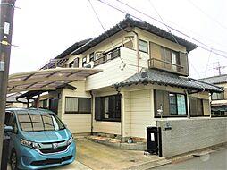 四街道駅 2,200万円