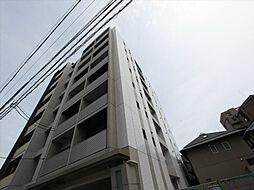 nextage sakurayama(ネクステージ桜山)[205号室]の外観