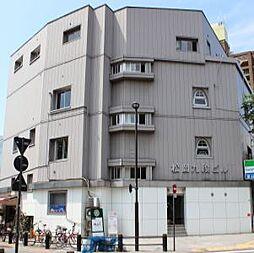 松岡九段ビル