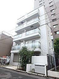 b'CASA Shonan Fujisawa[5階]の外観