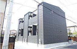 仙台市営南北線 八乙女駅 徒歩12分の賃貸アパート