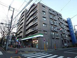 不動前駅 23.0万円