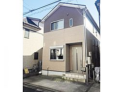 新小岩駅 3,860万円