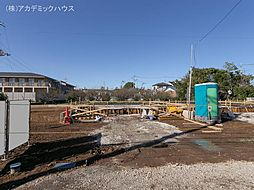 上尾駅 3,198万円