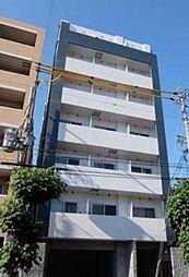 美章園駅 5.3万円