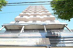 Avenue23 (アヴェニュー)[8階]の外観