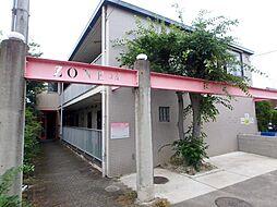 寺田駅 2.8万円
