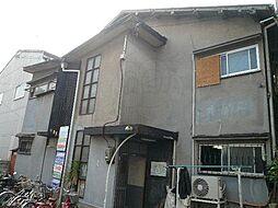 大物駅 2.2万円