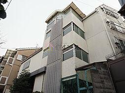 細井川駅 1.7万円
