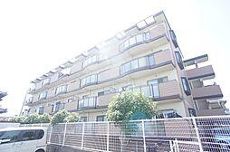 グレースハイツ松丸[2階]の外観
