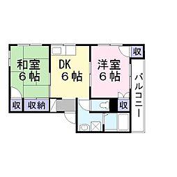 山陽電鉄本線 伊保駅 徒歩13分