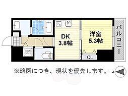 丸の内駅 7.8万円