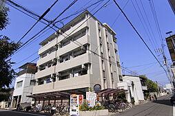 本町四丁目駅 3.5万円