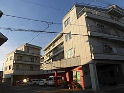 野里駅 2.5万円