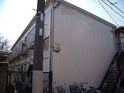 新井薬師前駅 6.0万円