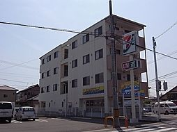 Re・pose FUKUROI[301号室]の外観