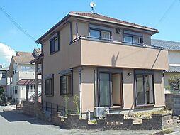 御着駅 7.6万円