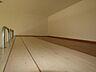 内装,1K,面積20.28m2,賃料4.0万円,JR山陽本線 大久保駅 徒歩12分,山陽電鉄本線 中八木駅 徒歩27分,兵庫県明石市大久保町大窪