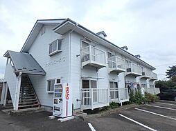 泉中央駅 3.9万円
