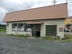 松尾貸店舗