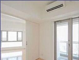 プライムアーバン新宿夏目坂タワーレジデンスの洋室プライムアーバン新宿夏目坂タワーレジデンス