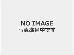 阪口ハイツ[201号室]の外観