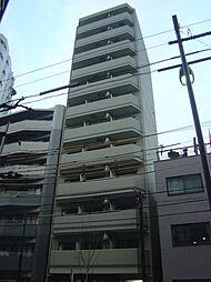 入谷駅 11.9万円