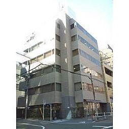 東京メトロ丸ノ内線 新宿御苑前駅 徒歩3分