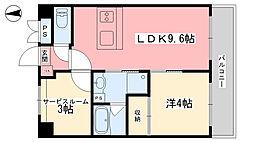 本町五丁目駅 6.0万円