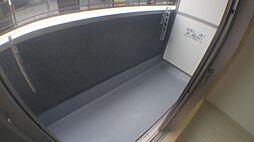 シエテ矢田の画像