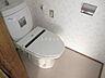 トイレ,1DK,面積38.88m2,賃料2.8万円,バス くしろバス新富士駅下車 徒歩4分,,北海道釧路市新富士町2丁目4-12