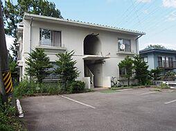 東小諸駅 3.5万円