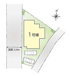太宰府市大字吉松