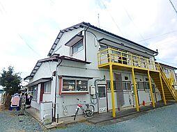 積志駅 1.9万円