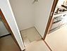 洗面,2K,面積47.72m2,賃料12.0万円,JR常磐線 水戸駅 徒歩5分,,茨城県水戸市三の丸