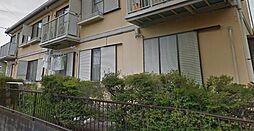 ファミーユハウスA[2階]の外観