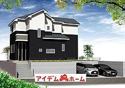 山口駅 2,880万円