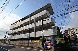 広電西広島(己斐)駅 4.2万円
