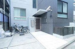 スぺリオール渋谷本町