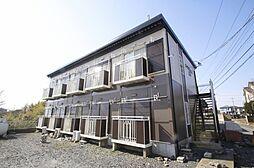 平磯駅 3.0万円