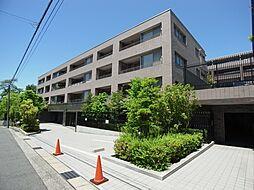東山公園駅 19.0万円