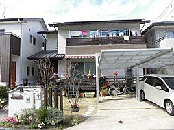 富士市松本