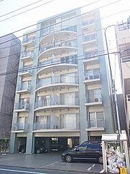 City Heigts II 〜シティハイツII〜[6階]の外観
