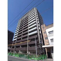 西鉄久留米駅 16.0万円