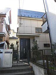 大塚・帝京大学駅より10分八王子市鹿島 5LDK