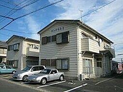 浜松駅 3.0万円