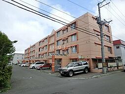 苗穂駅 4.2万円